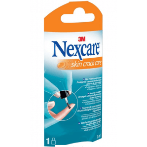 3M Nexcare Skin Crack Care (7ml)