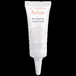 Avène Soothing Eye Cream (10ml)