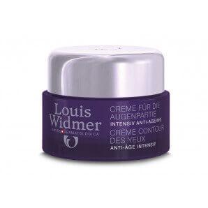 Louis Widmer - Creme für die Augenpartie unparfümiert (30ml)