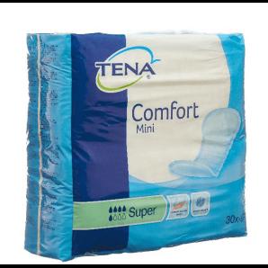 Tena Comfort Mini Super (30 Stk)