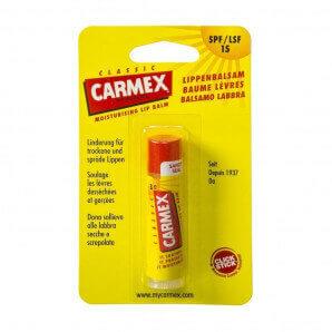 Carmex Lippenbalsam Classic Stick (4.25g)