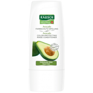 RAUSCH Avocado COLOR PROTECTION RINSE (30ml)