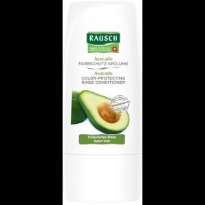 RAUSCH Avocado FARBSCHUTZ SPÜLUNG (30ml)