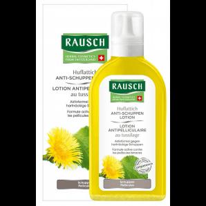 RAUSCH Huflattich Anti-Schuppen Lotion (200 ml)