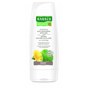 RAUSCH TUSSILAGE ANTI-Pelliculaire conditionneur (30ml)