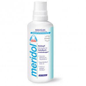 Meridol - Mundspülung (400ml)