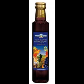 BioKing Aceto Balsamico (250ml)