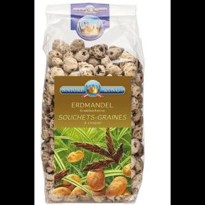 BioKing Grains Erdmandel-Nibble (250g)