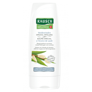 RAUSCH willow bark SPECIAL RINSE (200ml)