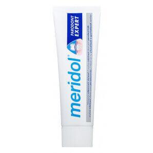 Meridol - Parodont Expert...