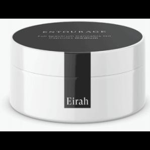 Eirah Entourage CBD Capsules Medium (14 pcs)