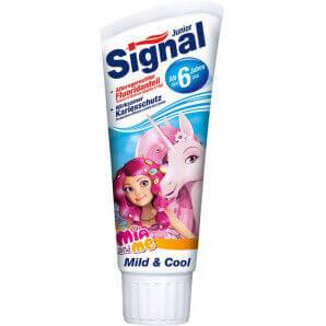 Signal - Junior Zahnpasta (75ml)