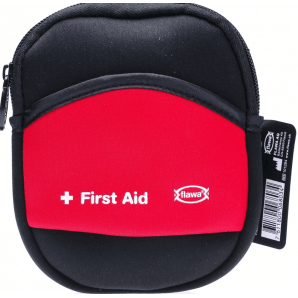 FLAWA First Aid Pharmacy Neoprene Case