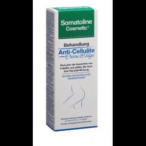 SOMATOLINE traitement intensif cellulite (150ml)