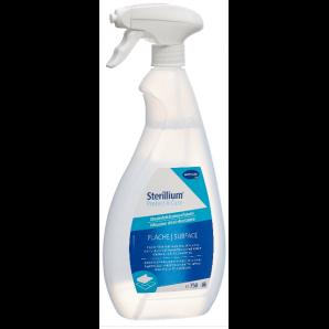 Sterillium Protect & Care Flächendesinfektionsschaum (750ml)