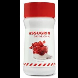 ASSUGRIN Das Original Pulver (90g)