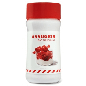 ASSUGRIN The Original Powder (90g)