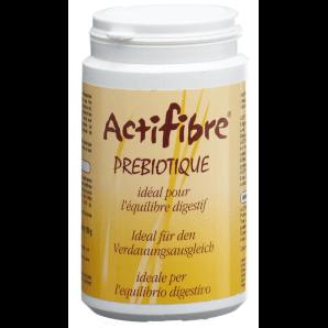 Actifibre powder (150g)