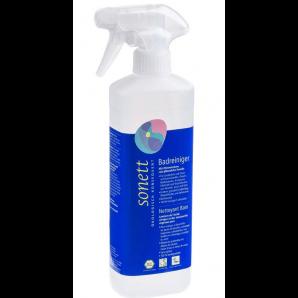 Sonett Bad-Reiniger Sprühflasche (500ml)