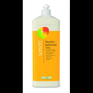 Sonett Geschirrspülmittel Calendula Pumpspender (1l)