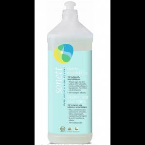 Sonett hand disinfection (1l)