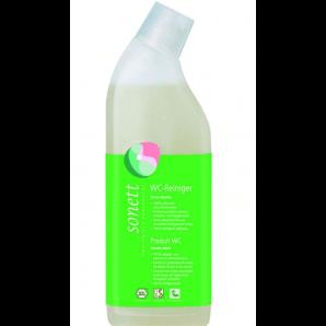 Sonett toilet cleaner mint myrtle (750ml)