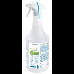 Schülke mikrozid universal Liquid (1l)
