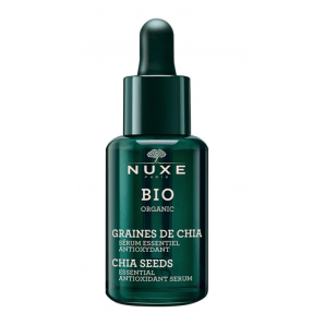 NUXE BIO Antioxidatives Serum (30ml)