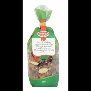 MORGA ISSRO snack mix (250g)