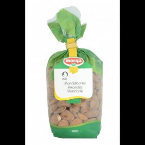 MORGA ISSRO almond kernels California (250g)