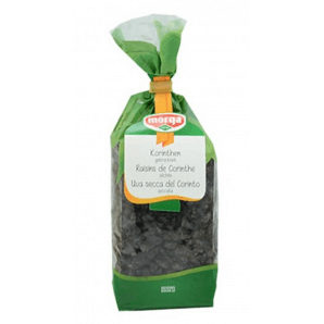 MORGA ISSRO currants (250g)