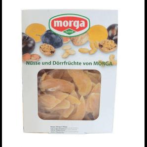 MORGA ISSRO mango wedges (2.5kg)