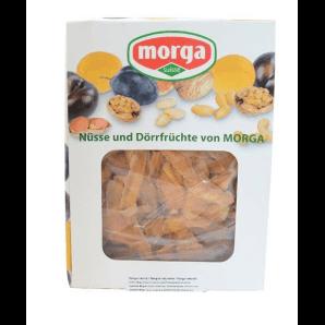 MORGA ISSRO mango pieces without sugar (1,5kg)