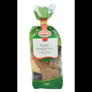 MORGA ISSRO mixed fruit (250g)