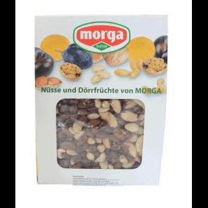 MORGA ISSRO Mixed Nuts (3kg)