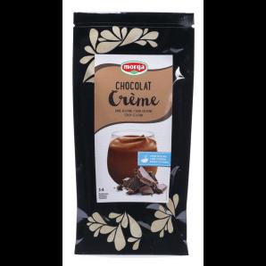 MORGA Schokolade Creme (85 g)