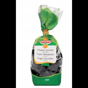 MORGA ISSRO Prunes sans noyaux (1kg)
