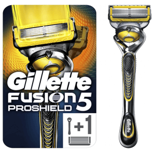Gillette Fusion5 Proshield Razor (1 pc)