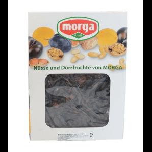 MORGA ISSRO sultana organic bud (3.5kg)