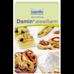 MORGA LOPROFIN Damin Baking Mix (500g)