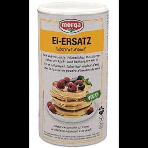 MORGA egg substitute (250 g)