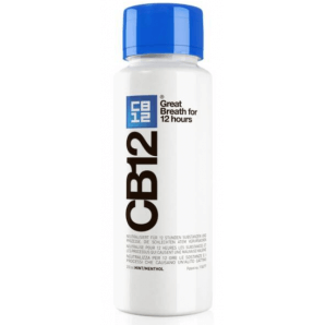 CB12 original mouthwash (250ml)