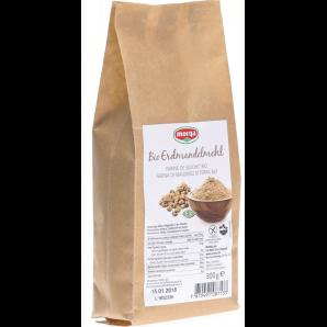 MORGA Bio Erdmandelmehl (300 g)