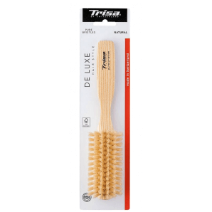 Trisa De Luxe Natural Medium light