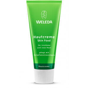 Weleda Skin Food Skin Cream (75ml)