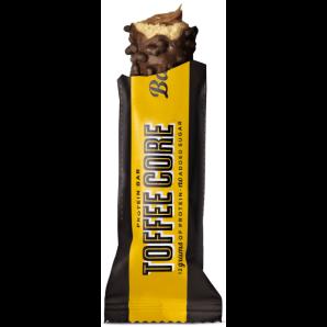 Barebells barre protéinées Toffee Core (35 g)