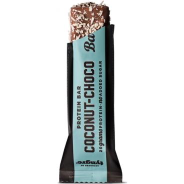 Barebells Coconut Choco Protein Bar (55g)