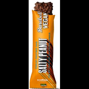 Barebells Vegan Salty Peanut Protein Riegel (55g)