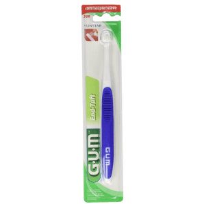 SUNSTAR Gum Tuft Brush (1 pc)