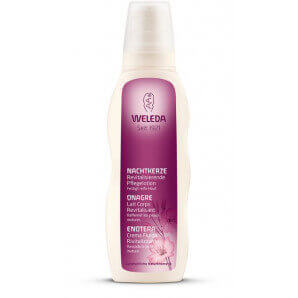 Weleda Evening Primrose Revitalizing Care Lotion (200ml)